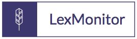 LexMonitor-logo