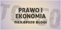 Blogi prawne
