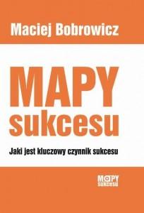 mapy-sukcesu-jaki-jest-kluczowy-czynnik-sukcesu-b-iext26340237